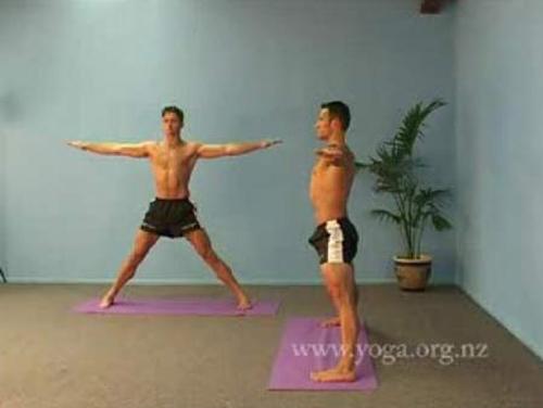 Caveman Yoga : Awkward funny boners you d see images online
