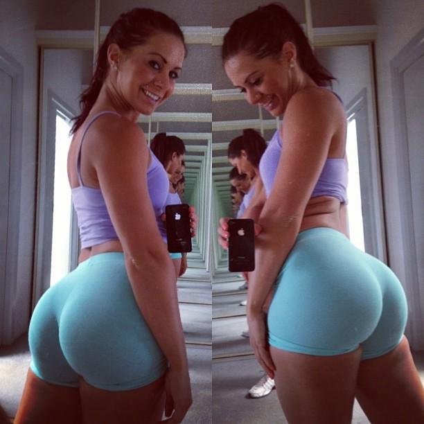 Mexicanas desnudas amateur